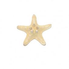 Морская звезда Jungle 2-3''
