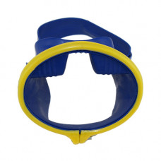 Маска для плавания подросток
