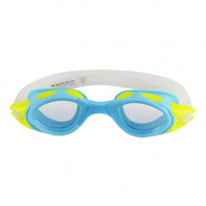 0516 Очки для плавания детские Yondee