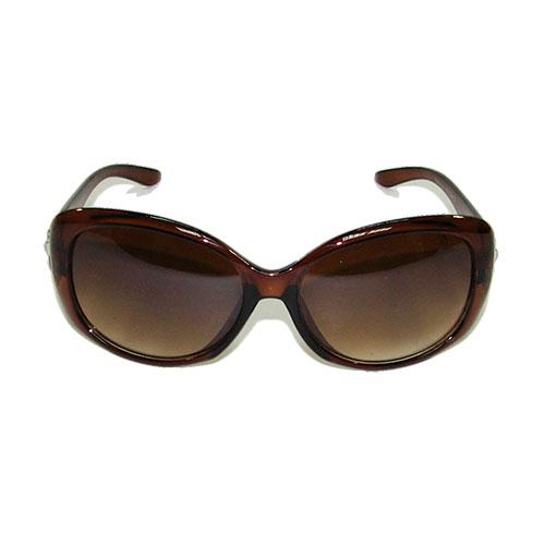 1006(L)Очки солнцезащитные