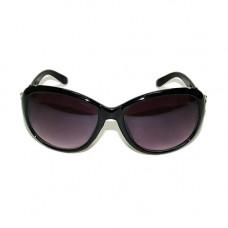 1002(L) Очки солнцезащитные