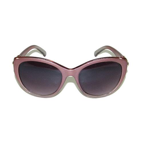 1005(L) Очки солнцезащитные
