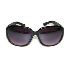 3008(L)Очки солнцезащитные