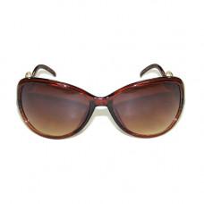 8007(L) Очки солнцезащитные