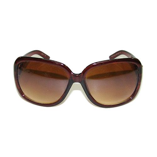 3007(L) Очки солнцезащитные