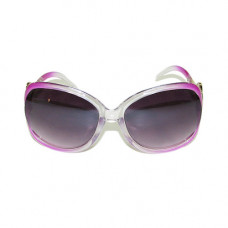 8009(L) Очки солнцезащитные