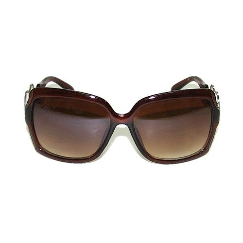 1013(L) Очки солнцезащитные
