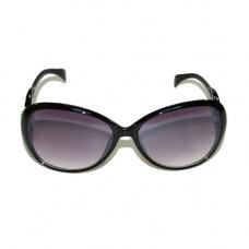 1104(L)  Очки солнцезащитные