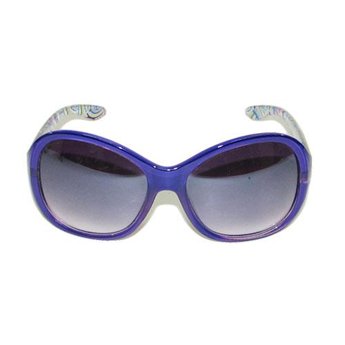 2373-4(L) Очки солнцезащитные