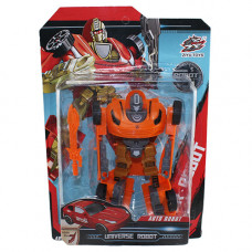 1606L001 Робот-маш. с оруж./ 240 шт.