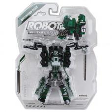 1807L062 Робот-бетономешалка / 96 шт.
