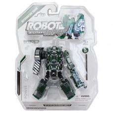 B1521193 Робот-автокран / 96 шт.