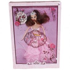 B1690243 Игрушка кукла с зеркалом в ассорт. в кор 96 шт.