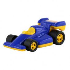 35424 Спринт, автомобиль гоночный, 20  шт
