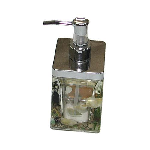 A8825-B Бутылочка для жидкого мыла B1