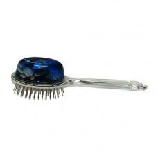 A8777-BB Щетка для волос