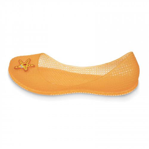Туфли купальные детские, арт.МТ2ДДО, (6 пар 31-36 р-р)