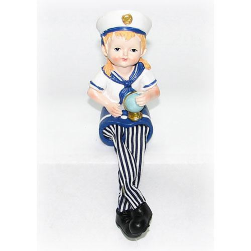 FR-13 Морячка с ножками