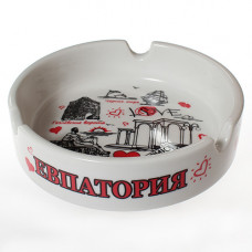 ASHT-4 пепельница Евпатория