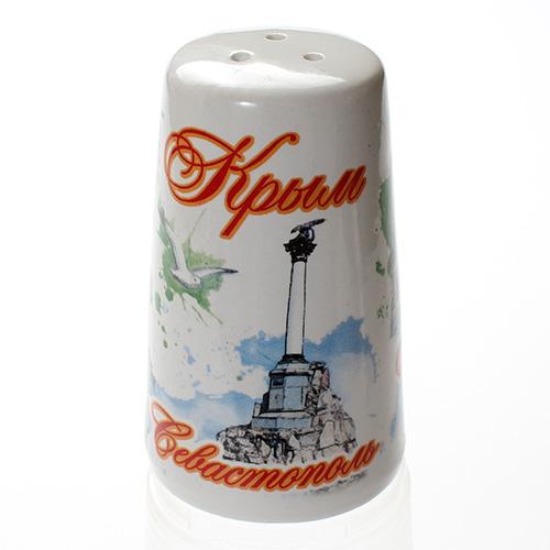 PS-2 соль и перец Крым цв