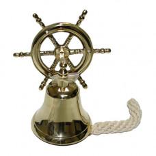 1535 рында 12см.диаметр