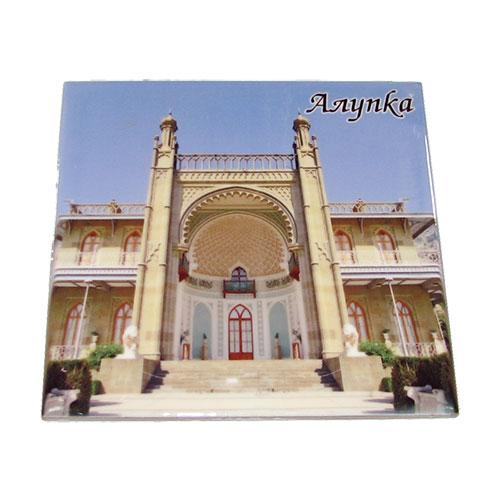 AP2651 Декоративная плитка