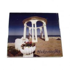 NL2651 Декоративная плитка