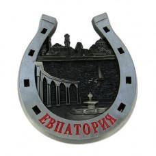 HMJ-20 магнит Евпатория подкова античный