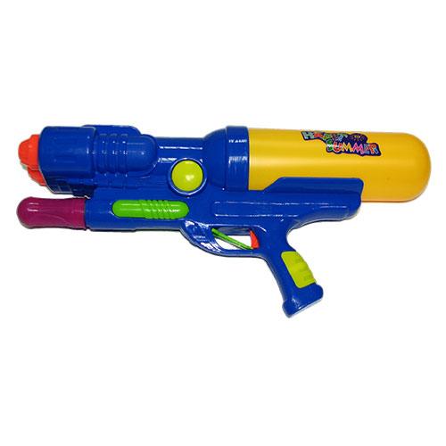 36000 Водный пистолет,47x22см,48шт/кор.