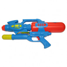 350 Водный пистолет,50x22см,24шт/кор.