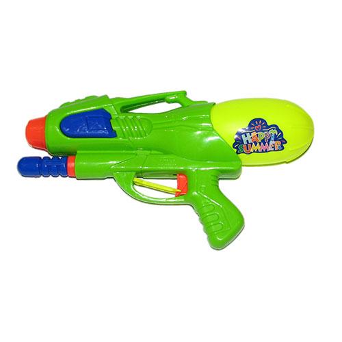 32000 Водный пистолет,29x15.5см,120шт/кор.