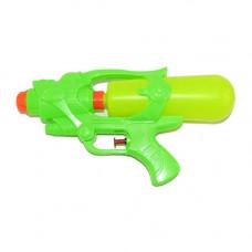 2030 Водный пистолет,26х15см,216шт/кор.