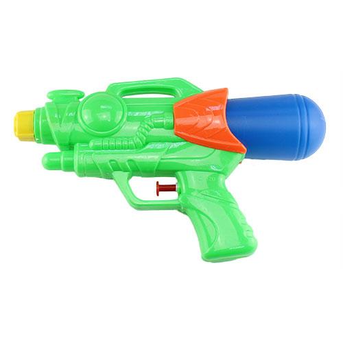 020 Водный пистолет,24X14см,288шт/кор.