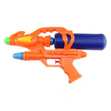 M400 Водный пистолет,33X18см,144шт/кор.