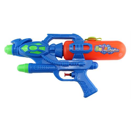 225 Водный пистолет,34x17см,96шт/кор.