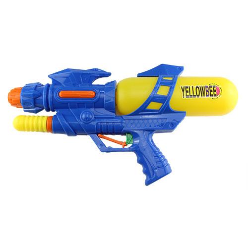 3309 Водный пистолет,39X18.5см,96шт/кор.